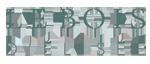 Programme Immobilier – Bois Elisée – Arcachon